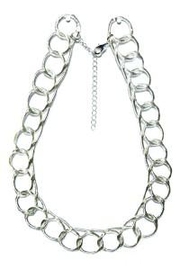 K1-03-silver $35