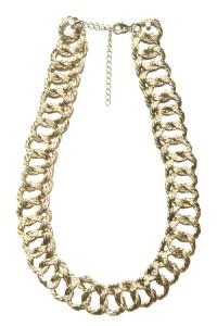 K3-01-gold $42