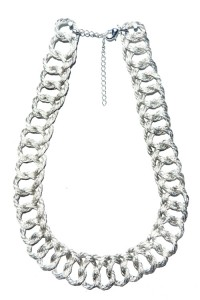K3-03-silver $42