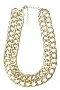 K8-01-gold $42