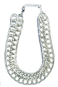 K8-03-silver $42