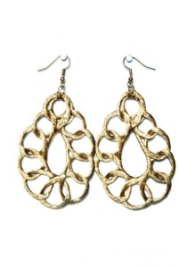 S8-01-gold $27