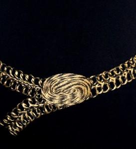 X4-OV-06-gold/onyx $95
